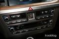 2015-Hyundai-Genesis-95
