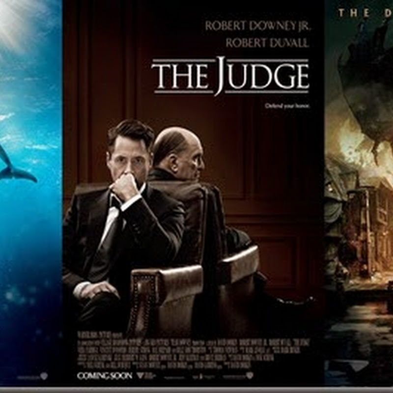 Warner Bros. Crosses Billion-Dollar Mark at US Box Office