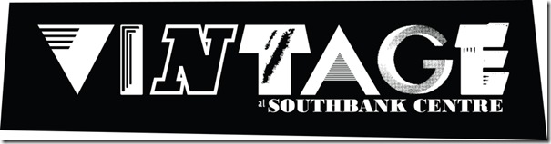 Vintage southbank logo1ai