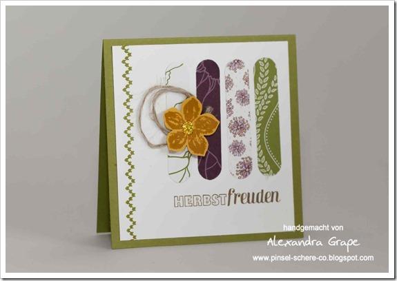 stampin-up_karte_sammelbestellung_Herbstfreuden_Bunte-Blätter-&-Flockentanz_Parkallee_alexandra-grape_02