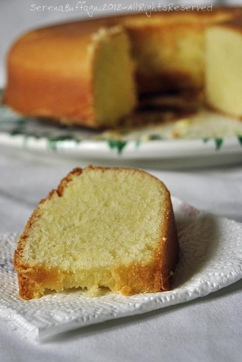 pund cake003