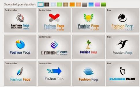 Logotypemaker- la manera más fácil de crear logotipos