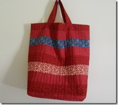 shoppingbagb