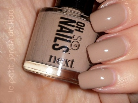 05-next-nail-polishes-oh-so-collection