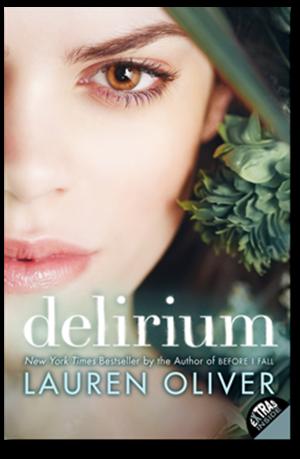 delirium-book