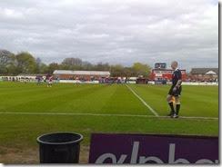 Fleetwood V Drolysdon 2-5-10 (3)