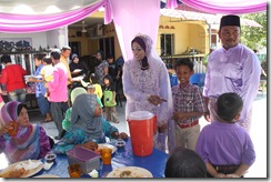 Wan Nikah 28.5.2011 202