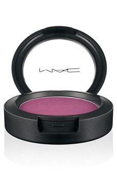 MAC-Taste-Temptation-Blush-Passionately-Tempted