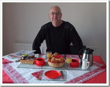 breakfast march 08