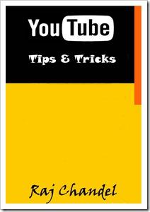 youtube hacking