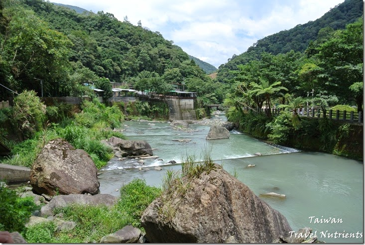烏來 福山 (2)