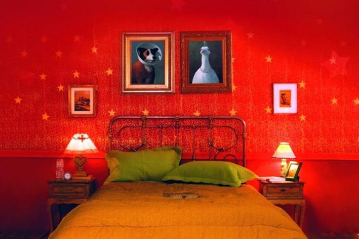 decoracao_filmes_3