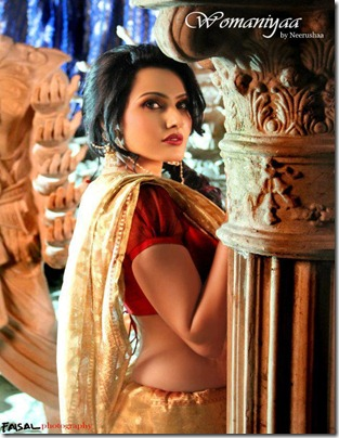 Kamya-punjabi-hot-Womaniya-photo-shoot-1