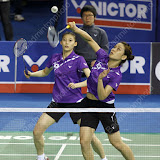 Korea Open 2012 Best Of - 20120107_1414-KoreaOpen2012-YVES2281.jpg