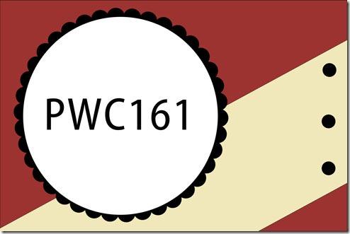 PWC161