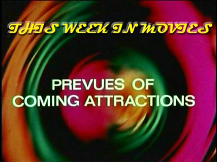 thisweekinmovies1965