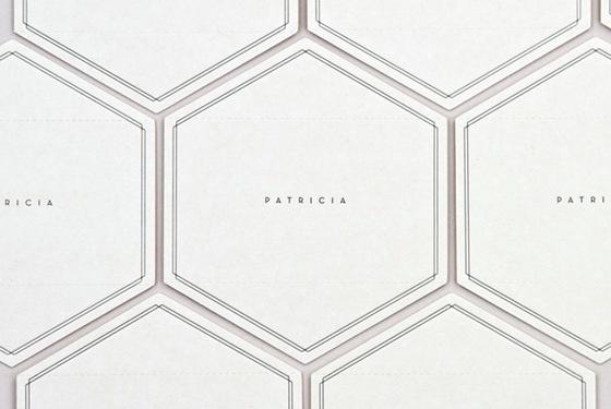 patricia-brand-04