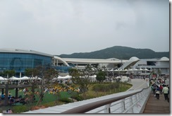 EXPO 2012 027