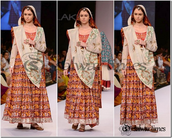 Gurang_Shah_Lakme_Fashion_Week_2013 (6)