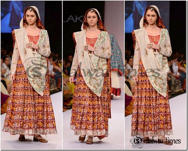 Gurang_Shah_Lakme_Fashion_Week_2013 (6)