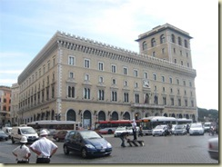 Palazzo Bonaparte (Small)