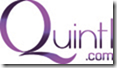 Quintl_LogoSignature