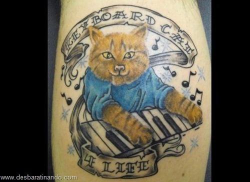 tattoo memes desbaratinando (5)