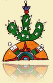 tenochticlan toponimo