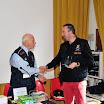 meeting_2010_023.JPG