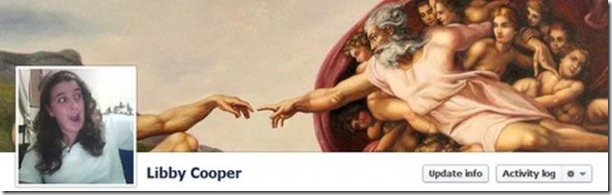 funny-facebook-cover-photo-15