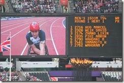 Paralympics 057