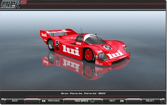 GTR2 2012-04-07 19-42-42-80