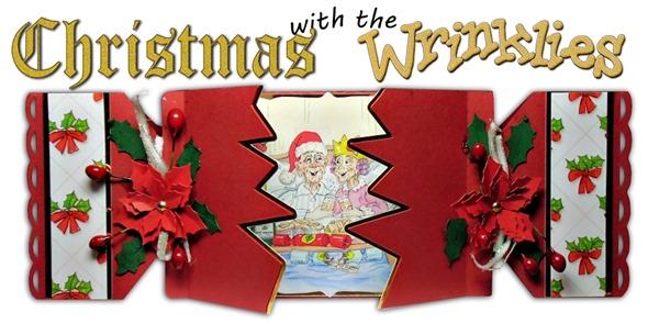 Christmas Wrinklies1
