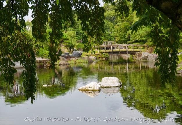 37 - Glória Ishizaka - Shirotori Garden