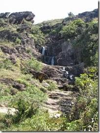 Cachoeira Bom Despacho