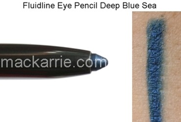 c_DeepBlueSeaFluidlineEyePencilMAC3