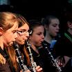 Concertband Leut 30062013 2013-06-30 161.JPG