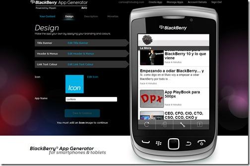 BB_App_generator_4