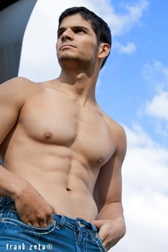 hadi_bashang_underwear_1