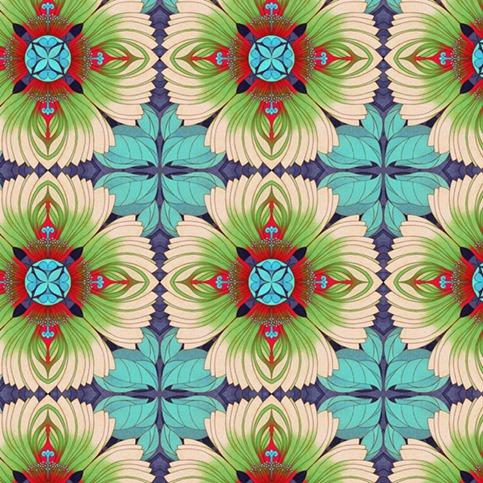 pattern2 -  Maria Khersonets_thumb[14]