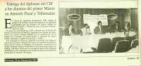 CIP_entrega_diplomas_a_los_alumnos_del_I_Master_en_asesorxa_Fiscal_y_Tributacixn.jpg