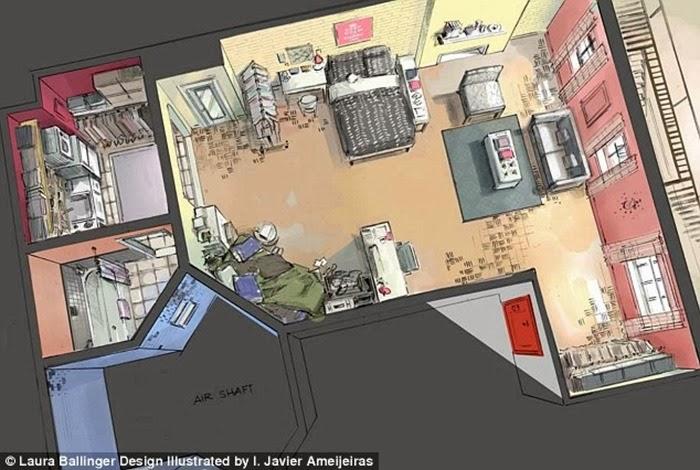 girls-apartamento-shoshana