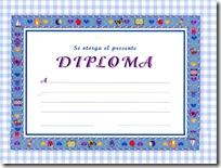 diplomas escolores (8)