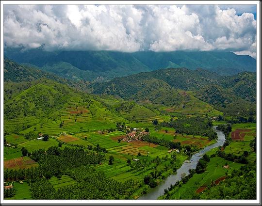Kerala Best Tourist Locations Stills Bay Movie Actor Actress Stills Bay