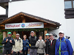 RecoUTMB2011 001.jpg
