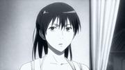 [EveTaku] Kamisama no Memo-chou - 07 (1280x720 x264 AAC)[AF9C5B3F].mkv_snapshot_03.12_[2011.08.20_09.15.46]