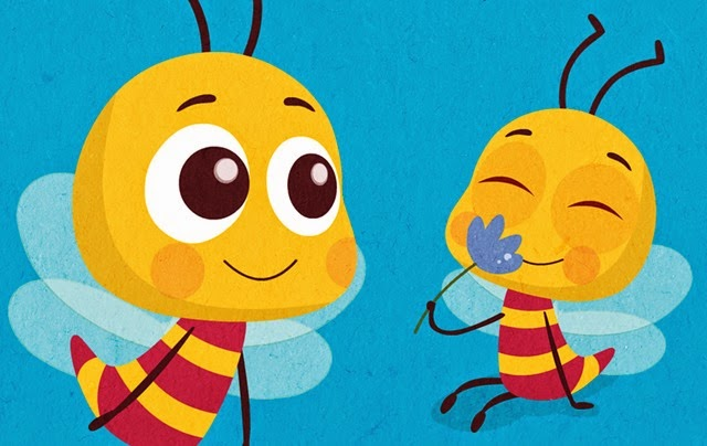 [abelha%255B2%255D.jpg]