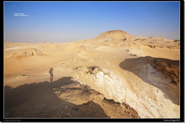 Egypt Day 11_11-16