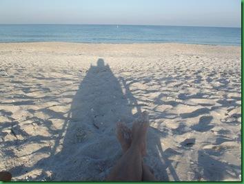 At Nokomis Beach (17)
