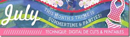 july_theme_5001